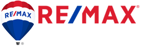 RE/MAX Pembroke Realty Ltd., Brokerage